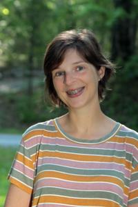Kathleen Tyner
